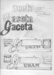 Gaceta03